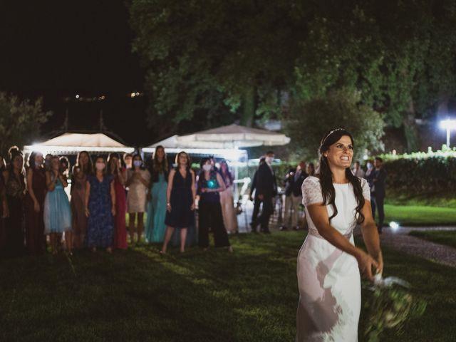 Il matrimonio di Giulia e Andrea a Rieti, Rieti 83