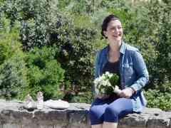 Le nozze di Alessio e Doriana 99