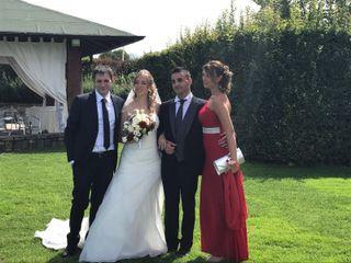 Le nozze di Paola e Erik 3
