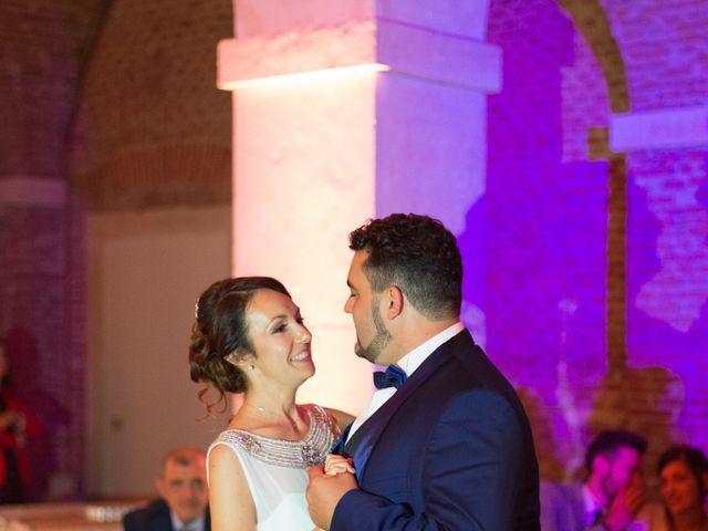 Il matrimonio di Carlo  e Beatrice  a Dueville, Vicenza 5