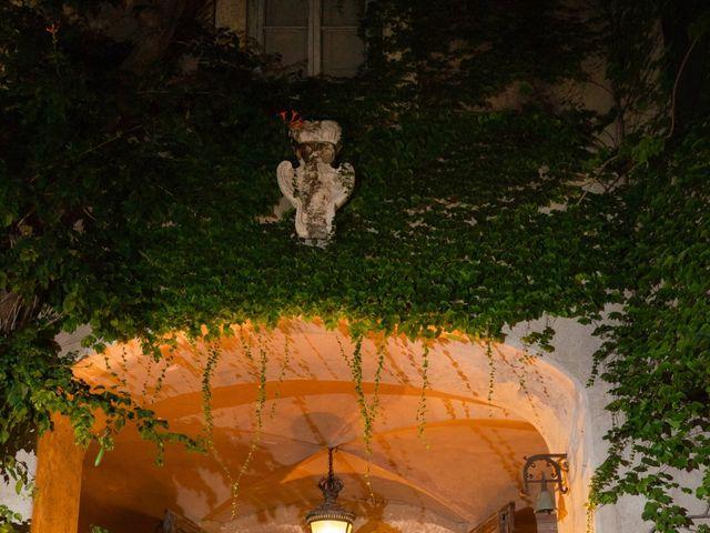 Il matrimonio di Federico e Priscilla a Santa Marinella, Roma 36