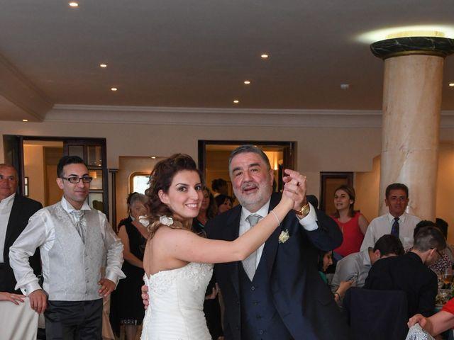 Il matrimonio di David e Roberta a Rieti, Rieti 8