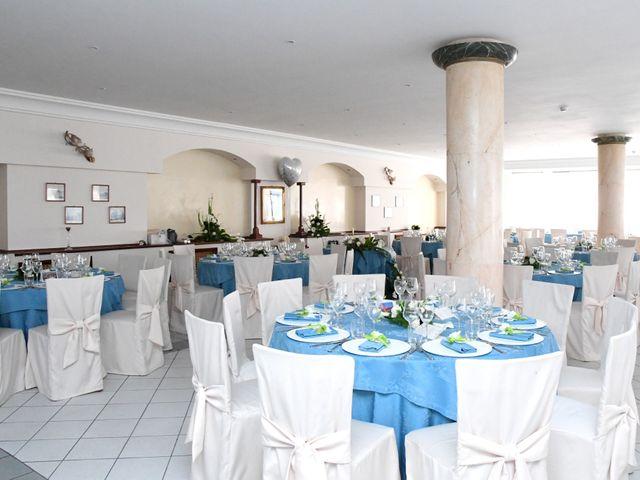 Il matrimonio di David e Roberta a Rieti, Rieti 14