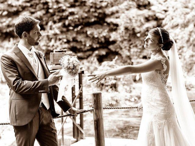 Il matrimonio di Mirko e Elisa a Castiglione delle Stiviere, Mantova 82