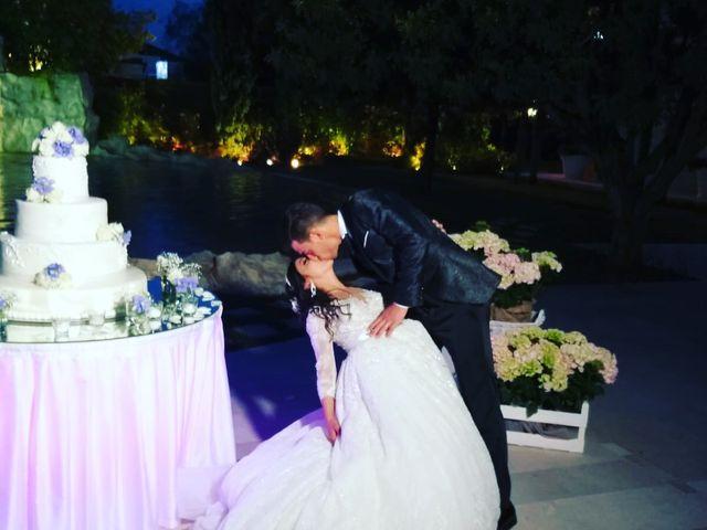Il matrimonio di Francesco e Arianna a Ruvo di Puglia, Bari 15