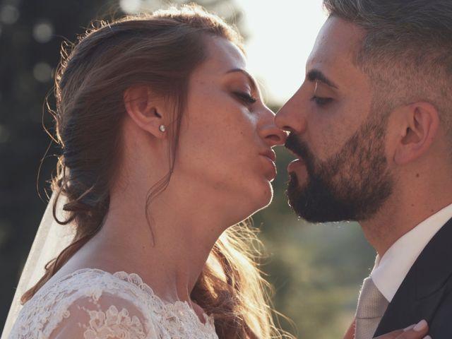 Il matrimonio di Alberto e Manuela a Vanzago, Milano 8