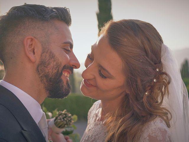 Il matrimonio di Alberto e Manuela a Vanzago, Milano 10