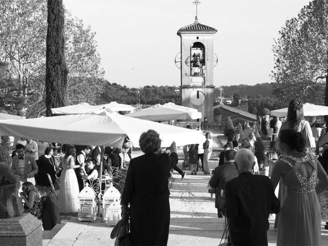 Il matrimonio di Alberto e Manuela a Vanzago, Milano 52