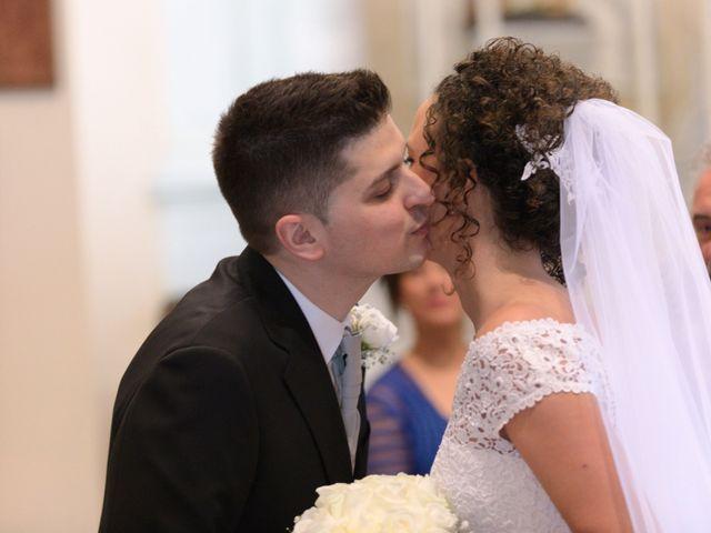 Il matrimonio di Stefano e Serena a Ponte San Nicolò, Padova 33