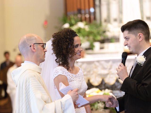 Il matrimonio di Stefano e Serena a Ponte San Nicolò, Padova 6