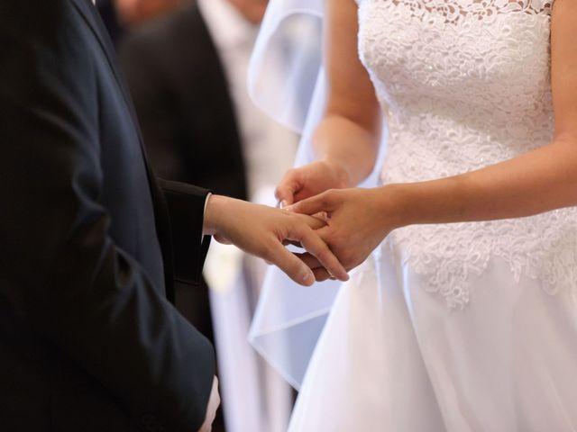 Il matrimonio di Stefano e Serena a Ponte San Nicolò, Padova 11