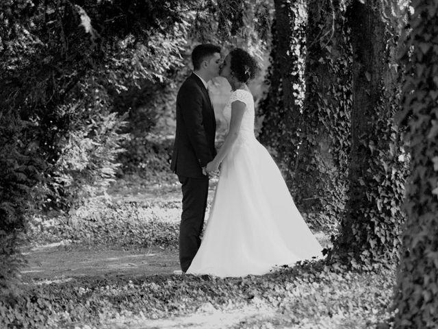 Il matrimonio di Stefano e Serena a Ponte San Nicolò, Padova 7
