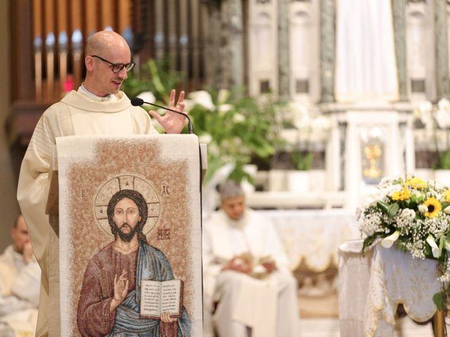 Il matrimonio di Stefano e Serena a Ponte San Nicolò, Padova 37