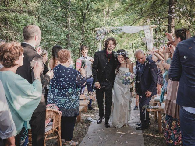 Il matrimonio di Simone e Loredana a Villafranca d'Asti, Asti 57