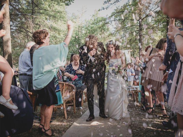 Il matrimonio di Simone e Loredana a Villafranca d'Asti, Asti 60