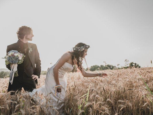Il matrimonio di Simone e Loredana a Villafranca d'Asti, Asti 73