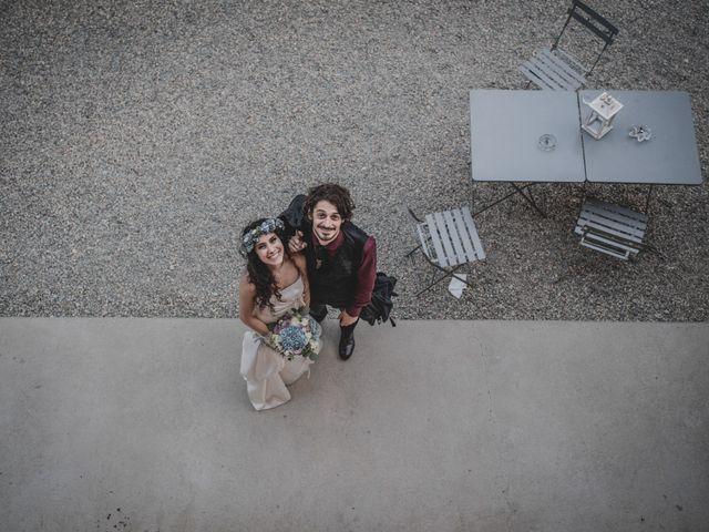 Il matrimonio di Simone e Loredana a Villafranca d'Asti, Asti 99