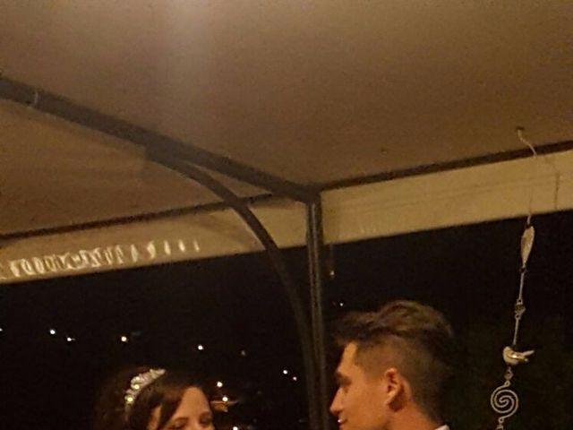 Il matrimonio di Giulia e Giacomo a Rovolon, Padova 14