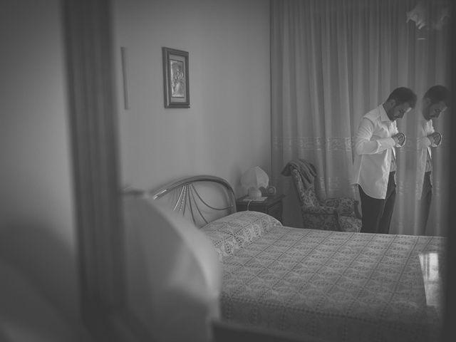 Il matrimonio di Giuseppe e Cristina a Montelupo Albese, Cuneo 12