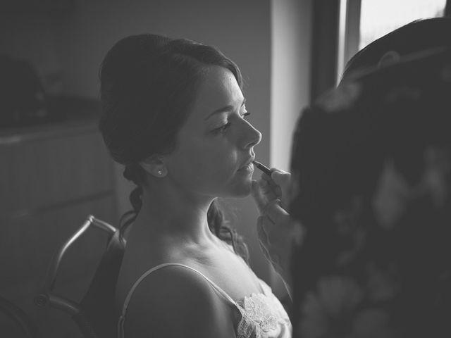 Il matrimonio di Giuseppe e Cristina a Montelupo Albese, Cuneo 20