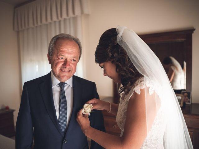 Il matrimonio di Giuseppe e Cristina a Montelupo Albese, Cuneo 40