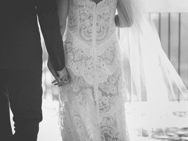 Il matrimonio di Giuseppe e Cristina a Montelupo Albese, Cuneo 71