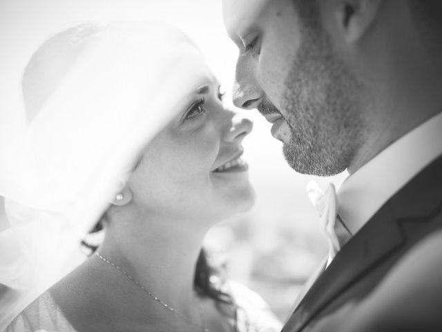 Il matrimonio di Giuseppe e Cristina a Montelupo Albese, Cuneo 72