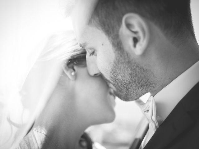 Il matrimonio di Giuseppe e Cristina a Montelupo Albese, Cuneo 73