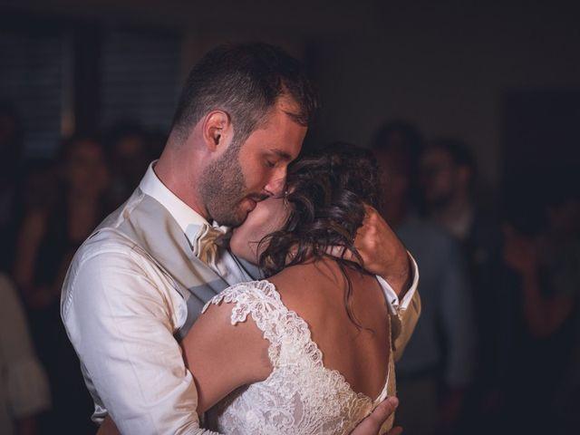Il matrimonio di Giuseppe e Cristina a Montelupo Albese, Cuneo 117