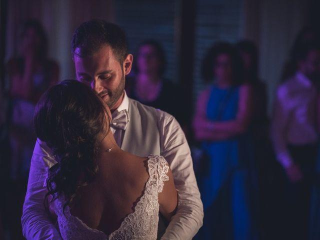 Il matrimonio di Giuseppe e Cristina a Montelupo Albese, Cuneo 119