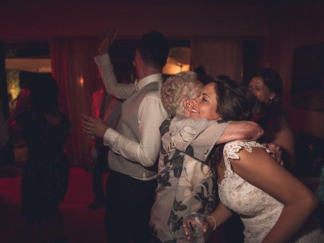 Il matrimonio di Giuseppe e Cristina a Montelupo Albese, Cuneo 121