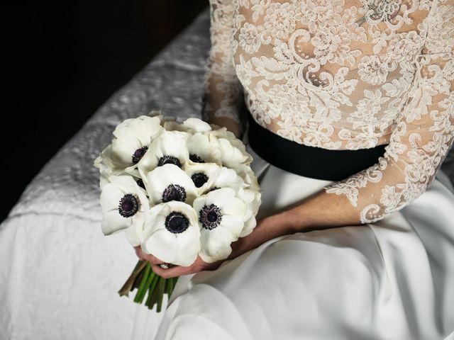 Il matrimonio di Riccardo e Elena a Buriasco, Torino 7