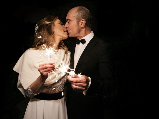 Il matrimonio di Riccardo e Elena a Buriasco, Torino 41