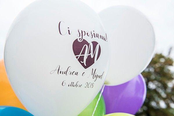 Il matrimonio di Miguel e Andrea a Lugo di Vicenza, Vicenza 20