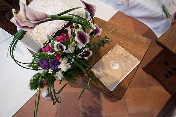 Il matrimonio di Miguel e Andrea a Lugo di Vicenza, Vicenza 26