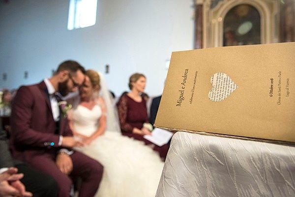 Il matrimonio di Miguel e Andrea a Lugo di Vicenza, Vicenza 31