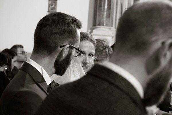 Il matrimonio di Miguel e Andrea a Lugo di Vicenza, Vicenza 33