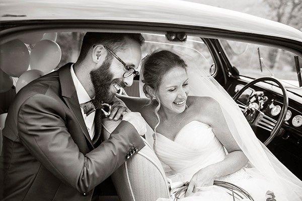 Il matrimonio di Miguel e Andrea a Lugo di Vicenza, Vicenza 44