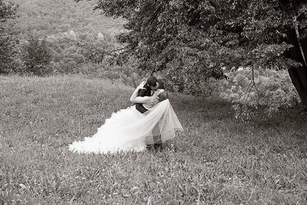 Il matrimonio di Miguel e Andrea a Lugo di Vicenza, Vicenza 45