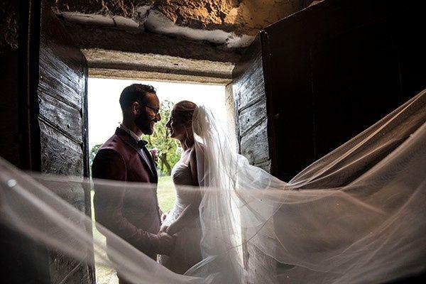 Il matrimonio di Miguel e Andrea a Lugo di Vicenza, Vicenza 47