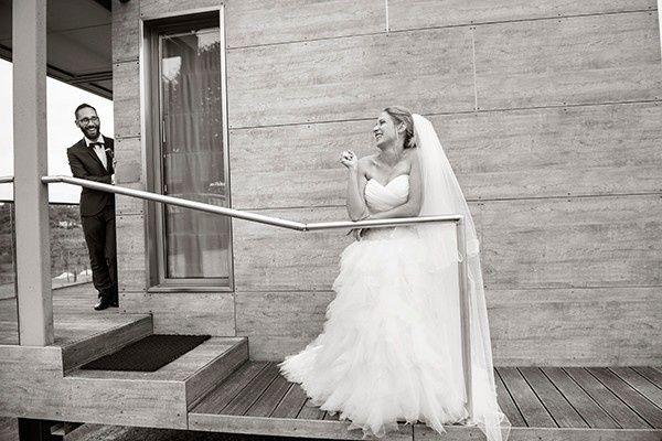 Il matrimonio di Miguel e Andrea a Lugo di Vicenza, Vicenza 50