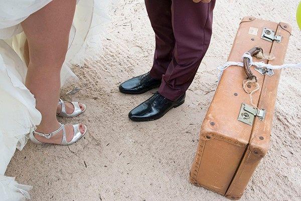 Il matrimonio di Miguel e Andrea a Lugo di Vicenza, Vicenza 57