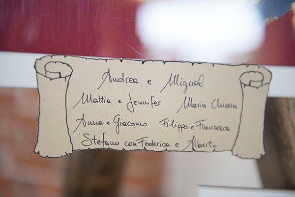 Il matrimonio di Miguel e Andrea a Lugo di Vicenza, Vicenza 60