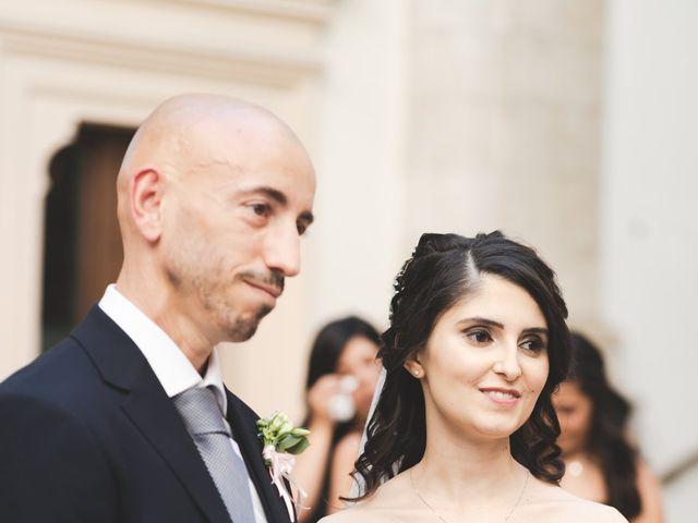 Il matrimonio di Chiara e Davide a Cagliari, Cagliari 36
