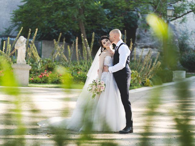 Il matrimonio di Chiara e Davide a Cagliari, Cagliari 60