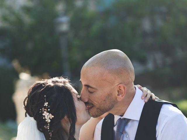 Il matrimonio di Chiara e Davide a Cagliari, Cagliari 61