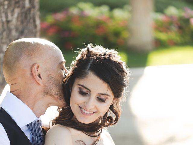 Il matrimonio di Chiara e Davide a Cagliari, Cagliari 65