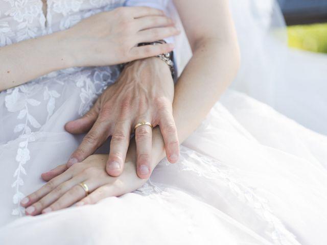 Il matrimonio di Chiara e Davide a Cagliari, Cagliari 68