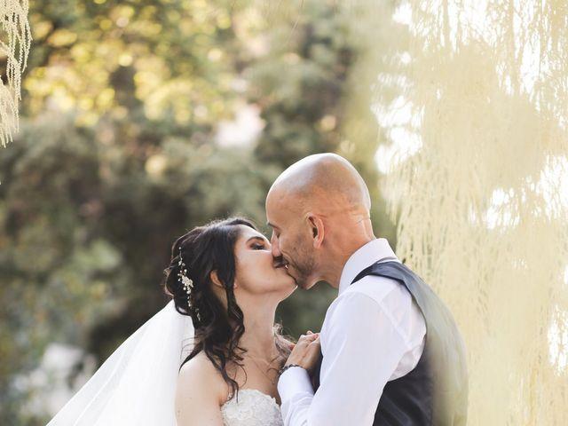 Il matrimonio di Chiara e Davide a Cagliari, Cagliari 72