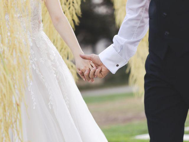 Il matrimonio di Chiara e Davide a Cagliari, Cagliari 73